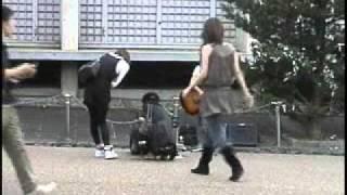 getlinkyoutube.com-森 恵  歌うたいのバラッド   (斉藤和義)