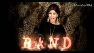 رند الحنين - حبك همي - فيديو كليب - HD 2012