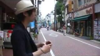 getlinkyoutube.com-梶裕貴のフェイス#02