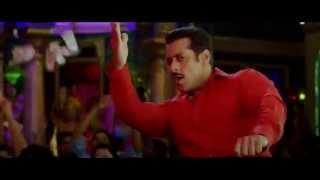 getlinkyoutube.com-Fevicol Se  Dabangg 2 - blu-ray - Salman Khan -Sonakshi Sinha -Kareena Kapoor - Full Song -1080p HD