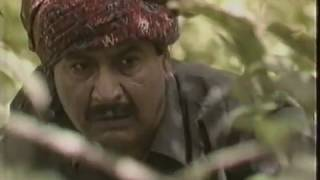 Ajan Ki aahin Ghamoon sachaar(اڃان ڪي آهن گامون سچار) sindhi Drama part-21