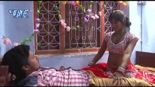 getlinkyoutube.com-हम रहब न नईहर में -Bhojpuri Dehati Song | Gharwa Aaja Ho Sajanwa | Pramod Premi Yadav | Hot Song