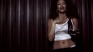 Niska - Way 2 Much (OFFICIAL MUSIC VIDEO)