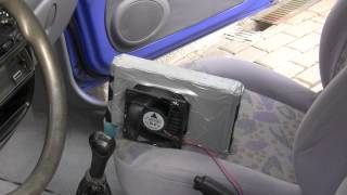 getlinkyoutube.com-DIY home-made air cooler that actually works for $45.