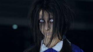 getlinkyoutube.com-Devil's Daughter Scare Prank!