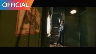 getlinkyoutube.com-에릭남 (Eric Nam) - 'Good For You' MV