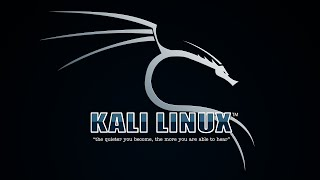 "getlinkyoutube.com-Kali Linux Repository Issue Solve [ ""E: Unable to locate package"" error solved ]"
