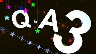 getlinkyoutube.com-Q&A 3