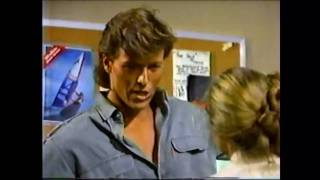 Frisco and Felicia Meet pt. 3