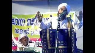 getlinkyoutube.com-BADAR YUDDHAM  ബദ്റിന്റെ ഓര്മ്മകള് 2/2  Najeeb Moulavi