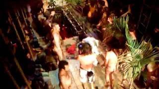 getlinkyoutube.com-Teatro Oficina - Macumba Antropófaga (02/11/11) - Video 7