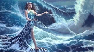 getlinkyoutube.com-Thomas Bergersen - Ocean Princess (feat. Merethe Soltvedt)