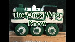 getlinkyoutube.com-The Ones Who Know (29) FULL