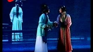 getlinkyoutube.com-140321海上大剧院:《陆游与唐琬》茅威涛陈辉玲  蓝天制
