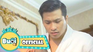 getlinkyoutube.com-[Phim Hài] Làm Tình Trên Ghế ( Dzị 12 Linh Miu  )