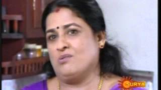getlinkyoutube.com-Malayalam serial actress saree tuck .mpg