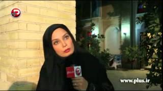 getlinkyoutube.com-اولین گفتگوی مجری زنی که متهم به روزه خواری روی آنتن تلویزیو ن شد: داشتم سکته می کردم!!!