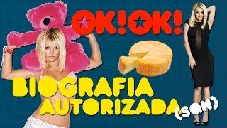 getlinkyoutube.com-Britney Spears: Biografianey Autorizadaney (SQNey)