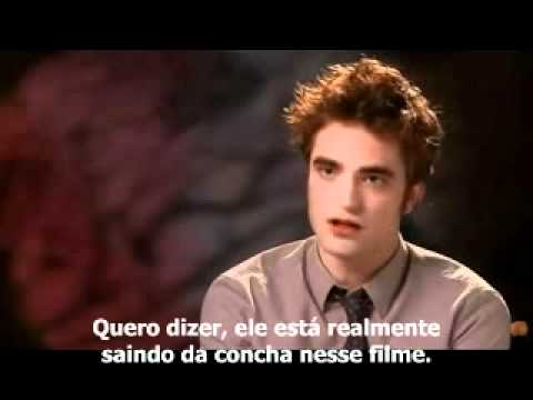 Entrevista com Robert Pattinson (legendado) -gbXwDv8xfZM