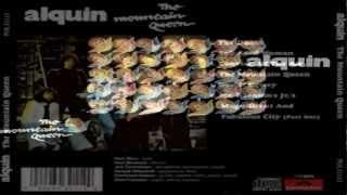 getlinkyoutube.com-ALQUIN -- The Mountain Queen -- 4