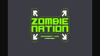 getlinkyoutube.com-Zombie Nation - Kernkraft 400 (Original Version)