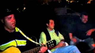 getlinkyoutube.com-Piana degli Albanesi- kënga arbreshe