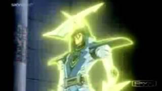 getlinkyoutube.com-(AMV) Yugi vs Faraon