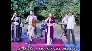 getlinkyoutube.com-hmad abassi avec kacem el ksiba (afad afad)