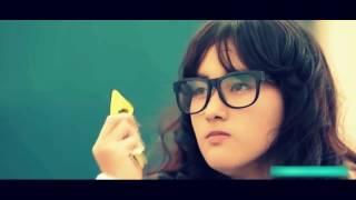 DIL MEIN CHHUPA LOONGA - MEET BROS | ARMAAN MALIK | TULSI KUMAR | Love Song | Korean Mix