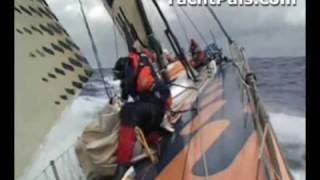 getlinkyoutube.com-Sailing Cape Horn