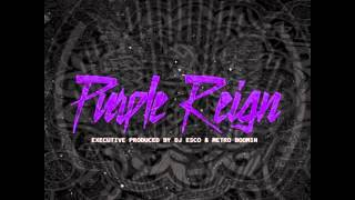 "getlinkyoutube.com-Future - ""Inside The Mattress"" (Prod. By Nard & B 