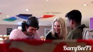 getlinkyoutube.com-How To Actually Pick Up Hot British Girls
