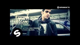 getlinkyoutube.com-Ummet Ozcan - Raise Your Hands (Official Video)
