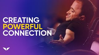 getlinkyoutube.com-How to Create Powerful Connections with Anyone