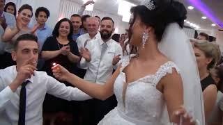 GASBA TOP 2018  HD- ڨصبة تونسية جزائرية قنبلة الأعراس