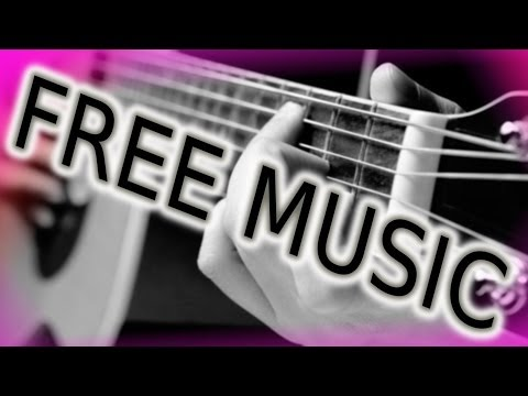 ♫ SAD GUITAR - (by Aries4Rce) Free Instrumental Beat [Backing Track] Emotional Melody | Music 2013