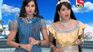 getlinkyoutube.com-Baal Veer - Episode 274 - 9th October 2013