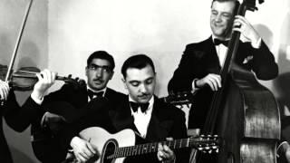 getlinkyoutube.com-Django Reinhardt - Minor Swing - HD *1080p