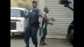 getlinkyoutube.com-Dançando Perereca Suicida