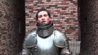 getlinkyoutube.com-Armor movement