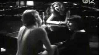 """getlinkyoutube.com-Release Me """"Wilson Phillips"""" 1990 - Video"""