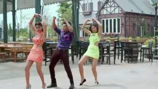 Top hindi movie song HD - O Meri Jaan Tera Yoon Muskurana - EF