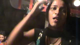 xxx(dance on bhojpuri song)