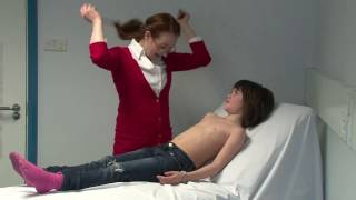 getlinkyoutube.com-Respiratory 1