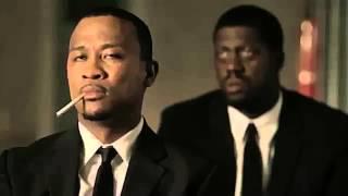 getlinkyoutube.com-video Lucu ( bikin ngakakkk ketika sekumpulan negro berbahasa sunda) )  @bazit