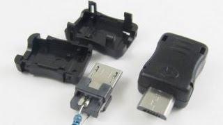 getlinkyoutube.com-USB JIG - устройство для восстановления окирпиченных Android девайсов