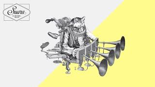 Veerus & Maxie Devine - My Beat (Original Mix) [Suara]