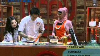getlinkyoutube.com-Siomay Udang Ayam