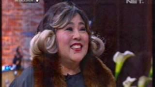 getlinkyoutube.com-AADC Nunung vs Sule   Ini Talk Show