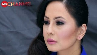 getlinkyoutube.com-M&S Channel ep 65 - Malvika Magic